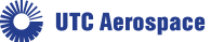 UTC Aerospace Logo