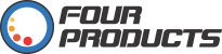 Four Products Logo